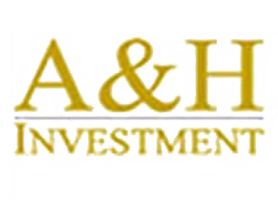 Andh Investment