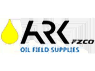 Ark Oil