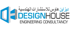 Design House UAE